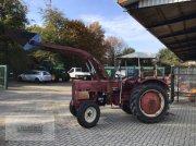 Case IH 633 Synchron Traktor