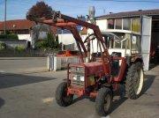 Case IH 633 Тракторы