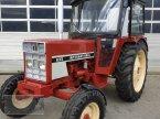 Traktor типа Case IH 633 в Kleinlangheim - Atzhausen