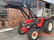 Traktor des Typs Case IH 633, Gebrauchtmaschine in Ampfing