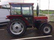 Case IH 640 A FM Трактор
