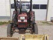 Case IH 640 Traktor