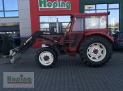 Case IH 644 AS Tractor