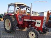 Traktor типа Case IH 644 S, Gebrauchtmaschine в Bremen