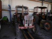 Traktor типа Case IH 644 S, Gebrauchtmaschine в Vehlow