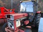 Traktor des Typs Case IH 644 S in Donaueschingen