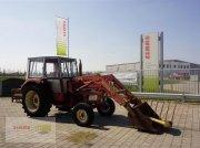 Traktor типа Case IH 644, Gebrauchtmaschine в Töging am Inn