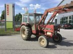 Traktor des Typs Case IH 644 в Töging a. Inn