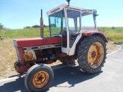 Traktor типа Case IH 644, Gebrauchtmaschine в Ste Catherine