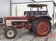Traktor типа Case IH 644, Gebrauchtmaschine в Ampfing