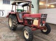 Traktor des Typs Case IH 644, Gebrauchtmaschine in Thalmässing