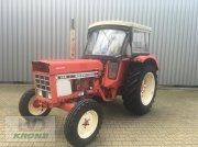 Case IH 644 Трактор