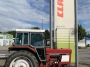 Traktor typu Case IH 684, Gebrauchtmaschine w Tinglev