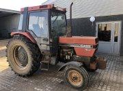 Case IH 685 XL Traktor