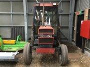 Traktor типа Case IH 685 XL, Gebrauchtmaschine в Aulum