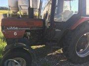 Traktor a típus Case IH 685 XL, Gebrauchtmaschine ekkor: Dalmose