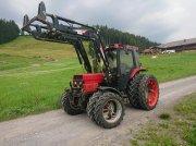 Traktor типа Case IH 685 XL, Gebrauchtmaschine в Egg