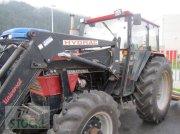 Case IH 685 XLA Traktor