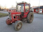 Traktor типа Case IH 685XL, Gebrauchtmaschine в Värnamo
