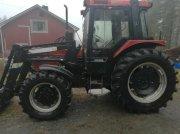 Case IH 685xl Тракторы