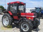Case IH 695 XL Трактор
