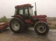 Traktor typu Case IH 695, Gebrauchtmaschine w Realmont