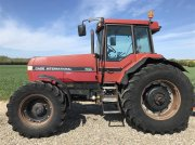 Traktor a típus Case IH 7120, Gebrauchtmaschine ekkor: Haderslev