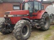 Traktor типа Case IH 7210 Pro, Gebrauchtmaschine в Holstebro