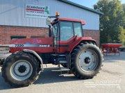 Traktor des Typs Case IH 7220 Magnum Pro, Gebrauchtmaschine in Friedland