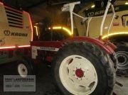 Case IH 724 S Тракторы