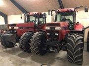 Traktor типа Case IH 7250  Alle Magnum 7200 serie KØBES, Gebrauchtmaschine в Hobro