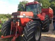 Traktor du type Case IH 7250, Gebrauchtmaschine en Romigny