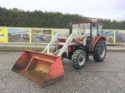 Case IH 733 A Тракторы