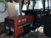 Case IH 733 S Traktor