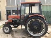 Case IH 733 Тракторы