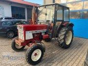 Traktor a típus Case IH 733, Gebrauchtmaschine ekkor: Massing