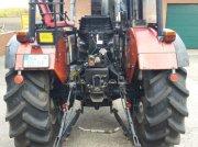 Traktor des Typs Case IH 733, Gebrauchtmaschine in Warmsen