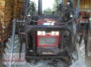 Case IH 740 AS Traktor