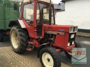 Case IH 743 XL Traktor