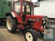 Case IH 743 XL Тракторы