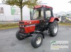 Traktor des Typs Case IH 743 XL in Meppen-Versen