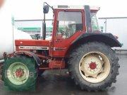Case IH 743 XLA Traktor