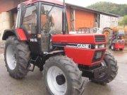 Traktor typu Case IH 743XL, Gebrauchtmaschine w Ziegenhagen