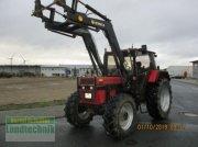 Case IH 743XLA Тракторы