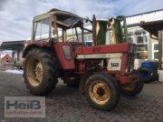 Traktor des Typs Case IH 744, Gebrauchtmaschine in Merkendorf