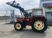 Case IH 744A Traktor