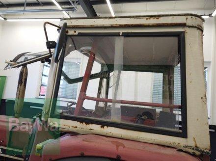 Traktor des Typs Case IH 744S, Gebrauchtmaschine in Manching (Bild 10)