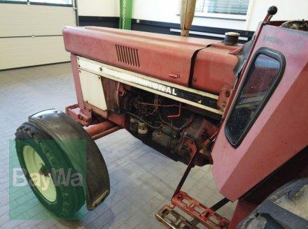Traktor des Typs Case IH 744S, Gebrauchtmaschine in Manching (Bild 8)