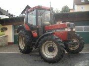 Case IH 745 AS XLA Plus wie 844 633 733 833 Allrad TÜV Traktor