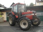 Case IH 745 AS XLA Plus wie 844633 733 856 956 Allrad TÜV Трактор